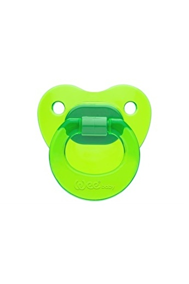 Woddon Emzik Yeşil